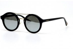 Женские очки Gucci 11218