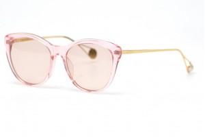 Женские очки Gucci 11219