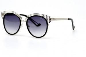 Женские очки Christian Dior 11220