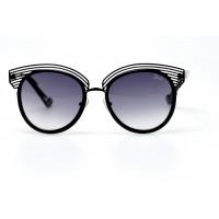 Женские очки Christian Dior 11221