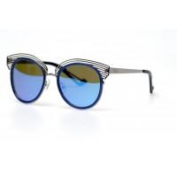 Женские очки Christian Dior 11222