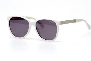 Женские очки Chanel 11224