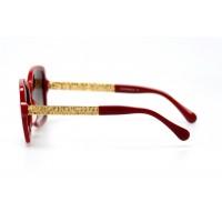 Женские очки Chanel 11225