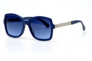 Женские очки Chanel 11226