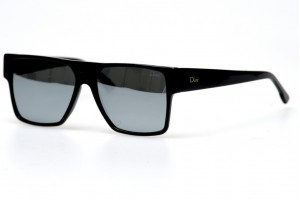 Мужские очки Christian Dior 11227