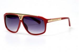 Мужские очки Louis Vuitton 11237