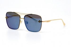 Женские очки Gucci 11238