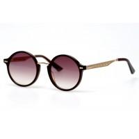 Женские очки Gucci 11243