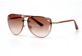 Женские очки Swarovski 11244