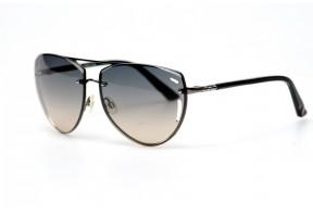 Женские очки Swarovski 11246