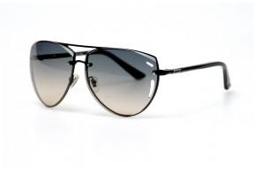 Женские очки Swarovski 11247
