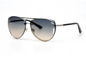 Женские очки Swarovski 11248
