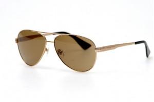 Мужские очки Gucci 11249