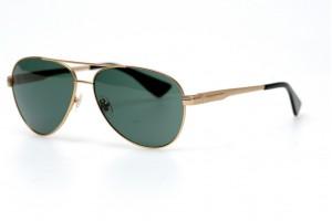 Мужские очки Gucci 11250