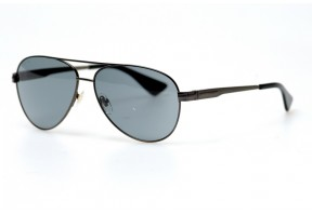 Мужские очки Gucci 11252