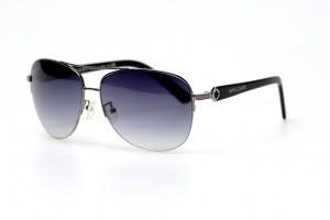 Женские очки Bvlgari 11255