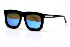 Женские очки Karen Walker 11257