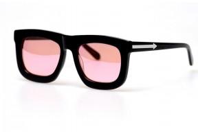 Женские очки Karen Walker 11258