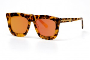 Женские очки Karen Walker 11259