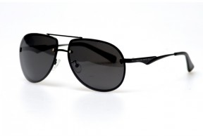 Мужские очки Porsche Design 11266
