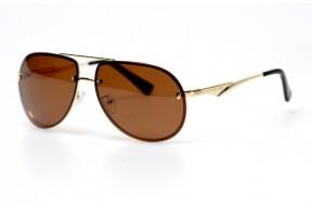 Мужские очки Porsche Design 11268