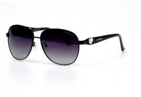 Женские очки Chanel 11269