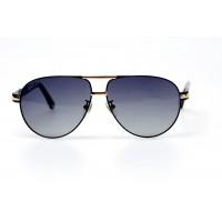Мужские очки Gucci 11276