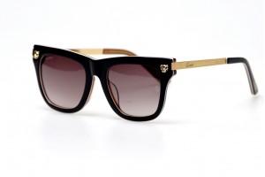 Женские очки Cartier 11280