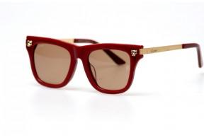 Женские очки Cartier 11283