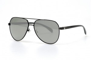 Мужские очки капли 11292