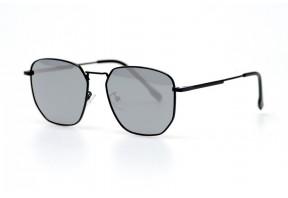 Женские очки 2021 года 12455
