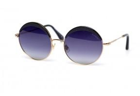 Женские очки MiuMiu 11479