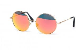 Женские очки MiuMiu 11480