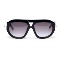 Женские очки Prada 11481