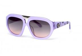Женские очки Prada 11482