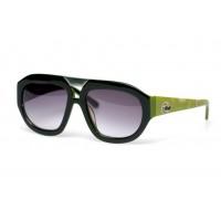 Женские очки Prada 11483