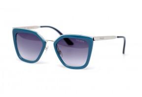 Женские очки Prada 11488
