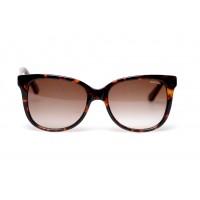 Женские очки Prada 11489