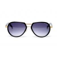 Женские очки Prada 11491