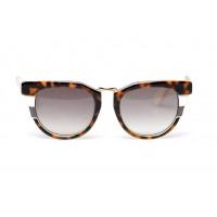 Женские очки Fendi 11492