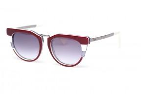 Женские очки Fendi 11493