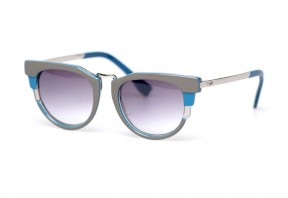Женские очки Fendi 11494
