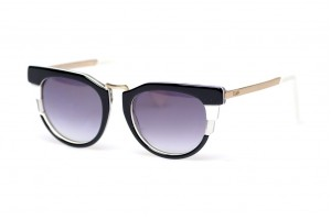 Женские очки Fendi 11495