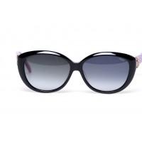 Женские очки Fendi 11496