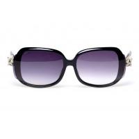 Женские очки Cartier 11501
