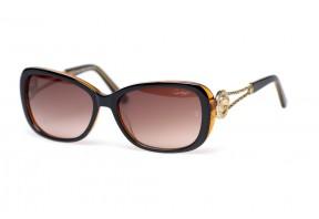 Женские очки Cartier 11502
