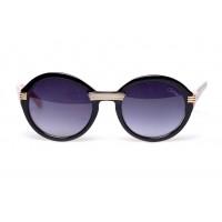 Женские очки Cartier 11503