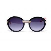 Женские очки Cartier 11505