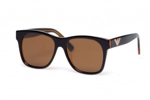 Мужские очки Armani 11508