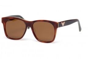 Мужские очки Armani 11509